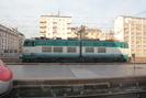 2012-01-01.1834.Milan.jpg