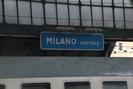 2012-01-01.1837.Milan.jpg