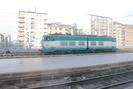 2012-01-01.1838.Milan.jpg