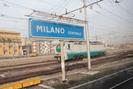 2012-01-01.1840.Milan.jpg