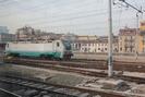 2012-01-01.1841.Milan.jpg