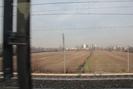 2012-01-01.1845.Milan.jpg