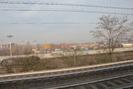 2012-01-01.1846.Milan.jpg