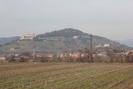 2012-01-01.1851.Rovato.jpg
