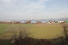 2012-01-01.1857.Brescia.jpg