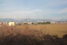2012-01-01.1858.Brescia.jpg