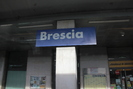 2012-01-01.1859.Brescia.jpg