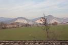 2012-01-01.1863.Brescia.jpg