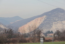 2012-01-01.1864.Brescia.jpg