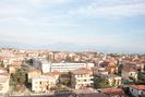 2012-01-01.1867.Desenzano.jpg