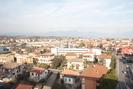 2012-01-01.1868.Desenzano.jpg