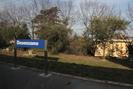 2012-01-01.1869.Desenzano.jpg