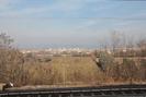 2012-01-01.1879.Verona.jpg