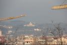 2012-01-01.1880.Verona.jpg