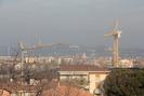 2012-01-01.1881.Verona.jpg