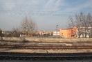 2012-01-01.1882.Verona.jpg