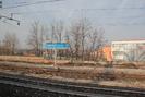 2012-01-01.1883.Verona.jpg