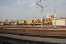 2012-01-01.1884.Verona.jpg