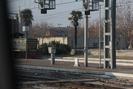 2012-01-01.1885.Verona.jpg