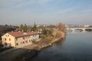 2012-01-01.1886.Verona.jpg