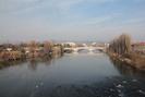 2012-01-01.1887.Verona.jpg