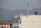 2012-01-01.1888.San_Bonifacio.jpg