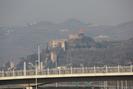 2012-01-01.1891.San_Bonifacio.jpg