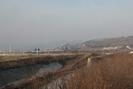 2012-01-01.1893.San_Bonifacio.jpg