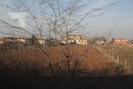 2012-01-01.1896.Montebello.jpg