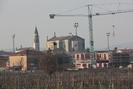 2012-01-01.1897.Montebello.jpg