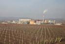 2012-01-01.1898.Montebello.jpg