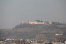 2012-01-01.1900.Montebello.jpg