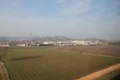 2012-01-01.1901.Montebello.jpg
