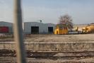 2012-01-01.1903.Altavilla.jpg