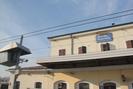 2012-01-01.1904.Altavilla.jpg