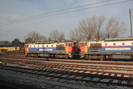 2012-01-01.1905.Vicenza.jpg