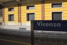 2012-01-01.1908.Vicenza.jpg