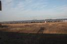 2012-01-01.1909.Padova.jpg