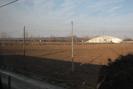 2012-01-01.1910.Padova.jpg