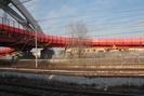 2012-01-01.1911.Padova.jpg