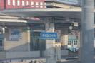 2012-01-01.1912.Padova.jpg