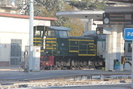 2012-01-01.1913.Padova.jpg