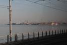2012-01-01.1922.Venice.jpg