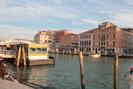 2012-01-01.1924.Venice.jpg