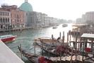 2012-01-01.1925.Venice.jpg