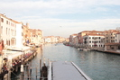 2012-01-01.1926.Venice.jpg