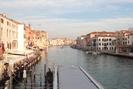 2012-01-01.1927.Venice.jpg