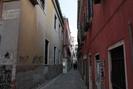 2012-01-01.1928.Venice.jpg