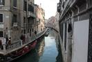 2012-01-01.1929.Venice.jpg
