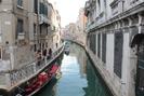 2012-01-01.1930.Venice.jpg